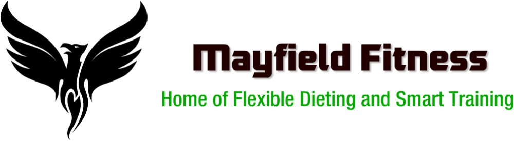 Mayfield Fitness