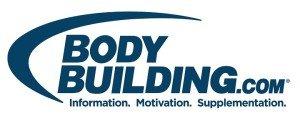 bodybuildingcom_logo_3301