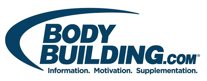 Come and hang with me @ Bodybuilding.com
